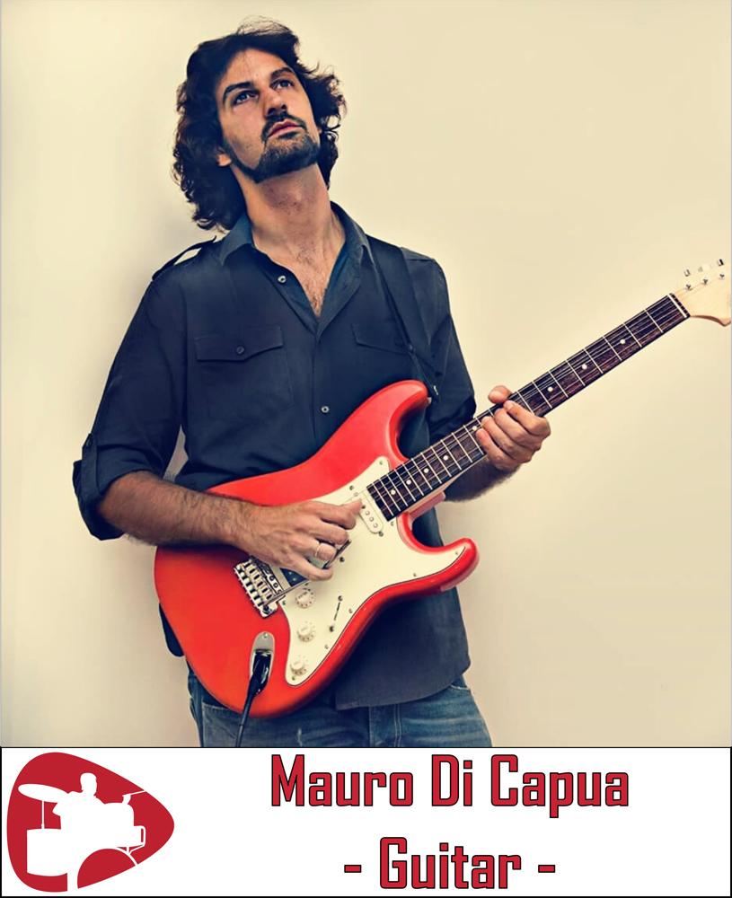 http://www.musicalmentelatina.it/wp-content/uploads/2017/11/mauro1b.jpg